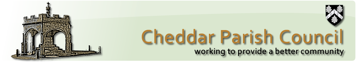 Cheddar Neighbourhood Plan